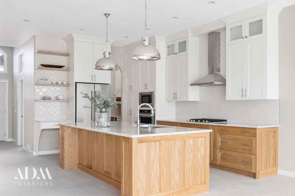 Caydence Photography, Interior Design: ADM Interiors