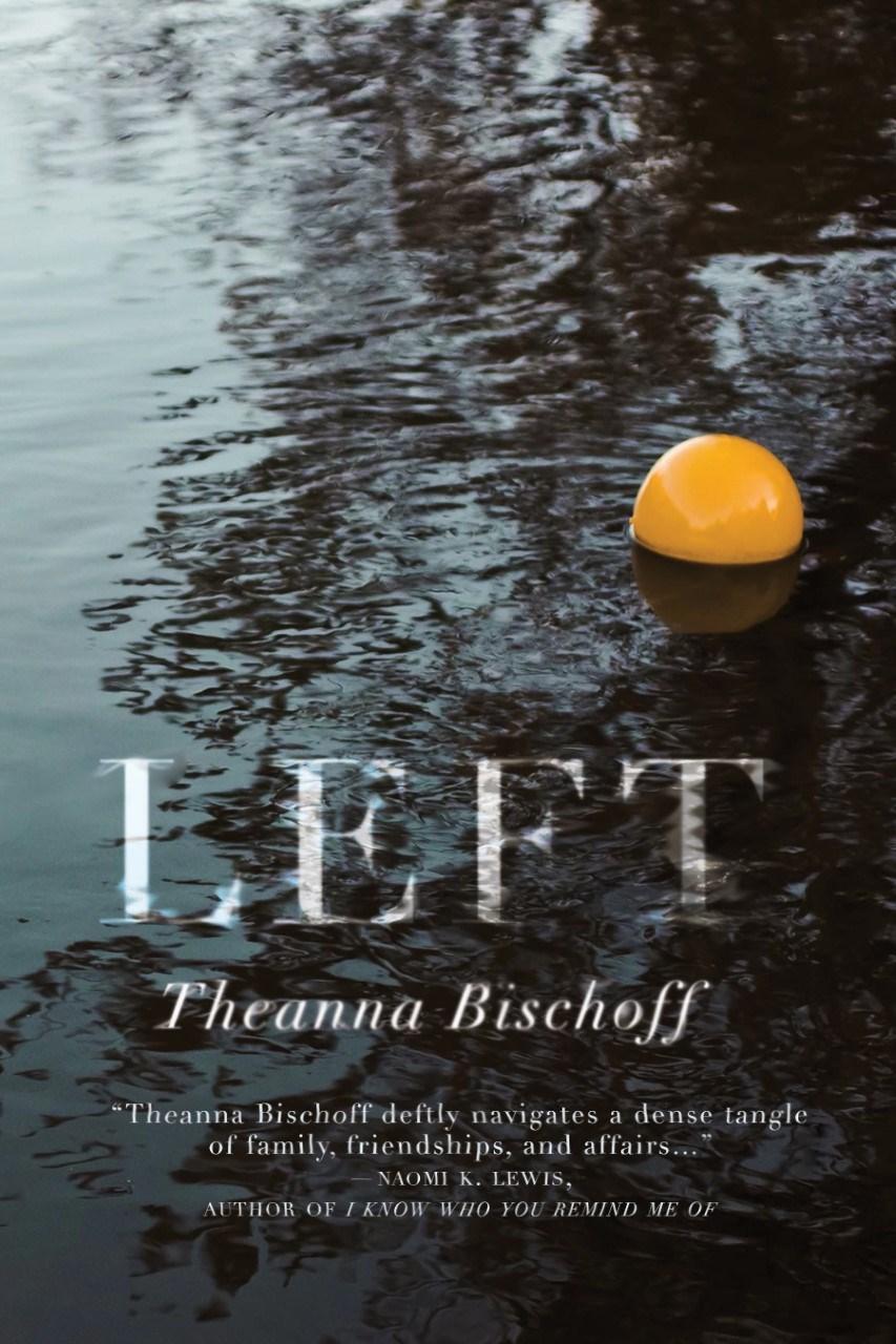alberta books cover