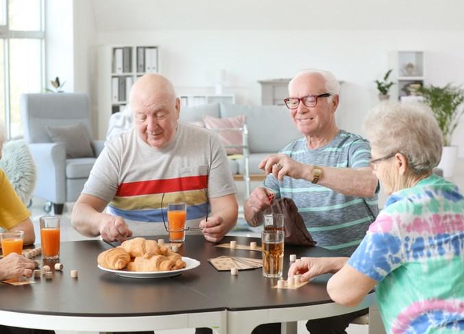 seniors housing forum 2