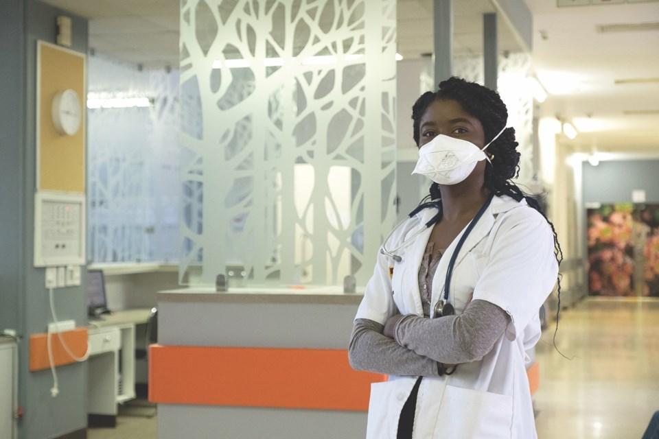 nursingjobs