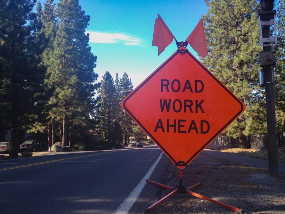 RoadWorkSignHC1601_source