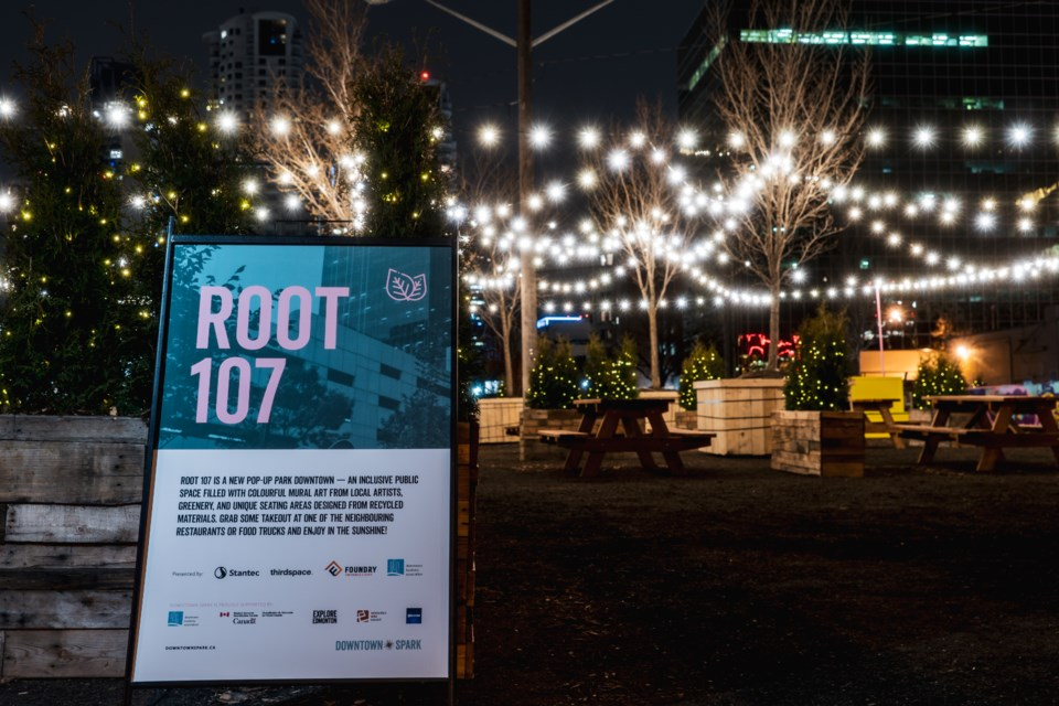 Root107