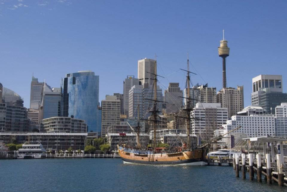 SydneySailingShipHC1401_source
