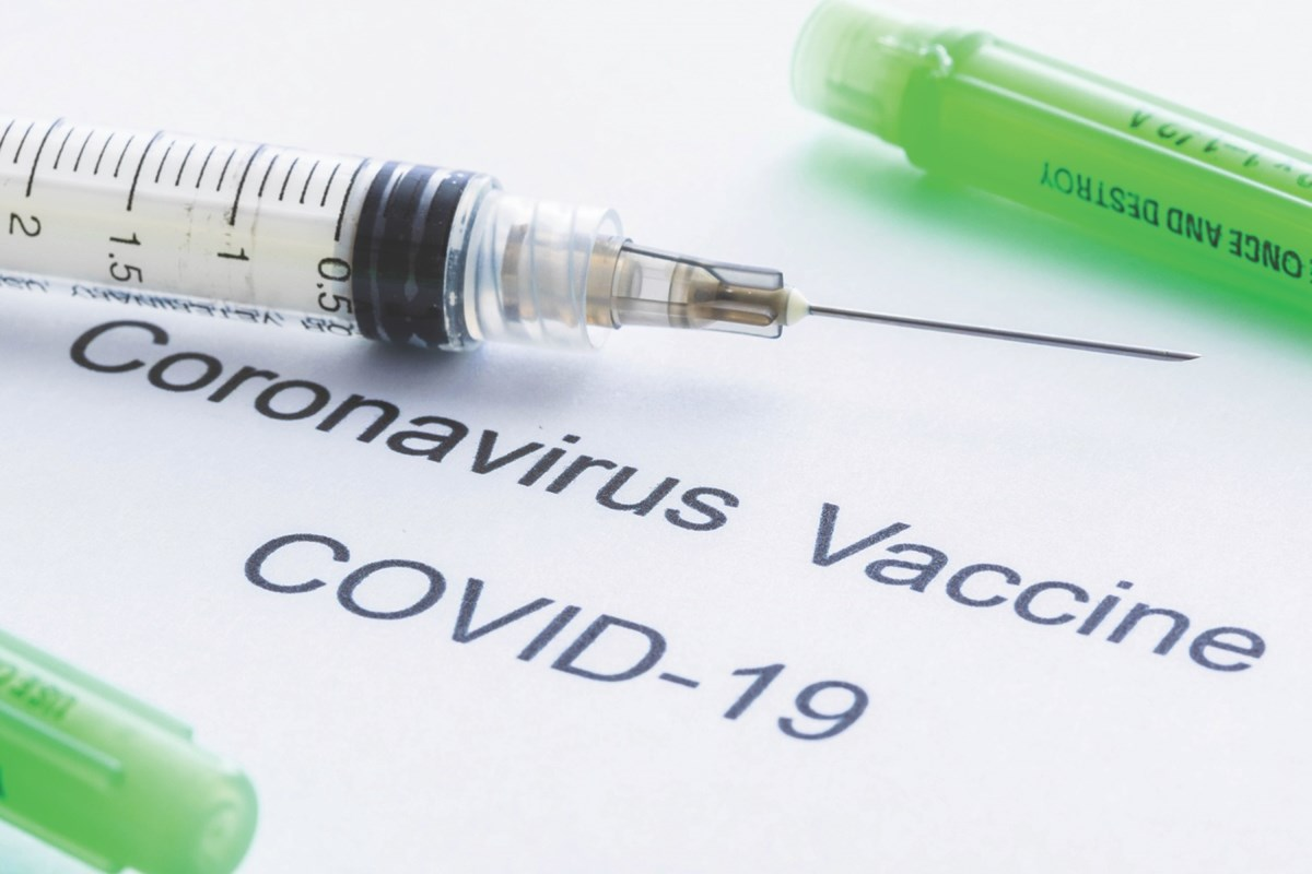 Ottawa expands eligibility for COVID-19 vaccine appointments at community clinics