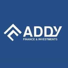 AddyFinance