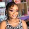 Josephine Bio Pic