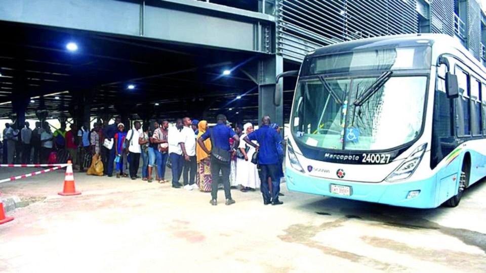 BRT-Bus-1062x598