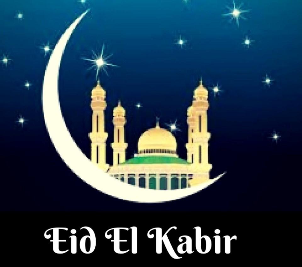 Eid-el-Kabir-1
