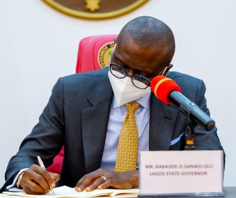 Governor-Babajide-Sanwo-Olu78-768x647