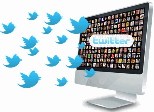 increase-twitter-followers