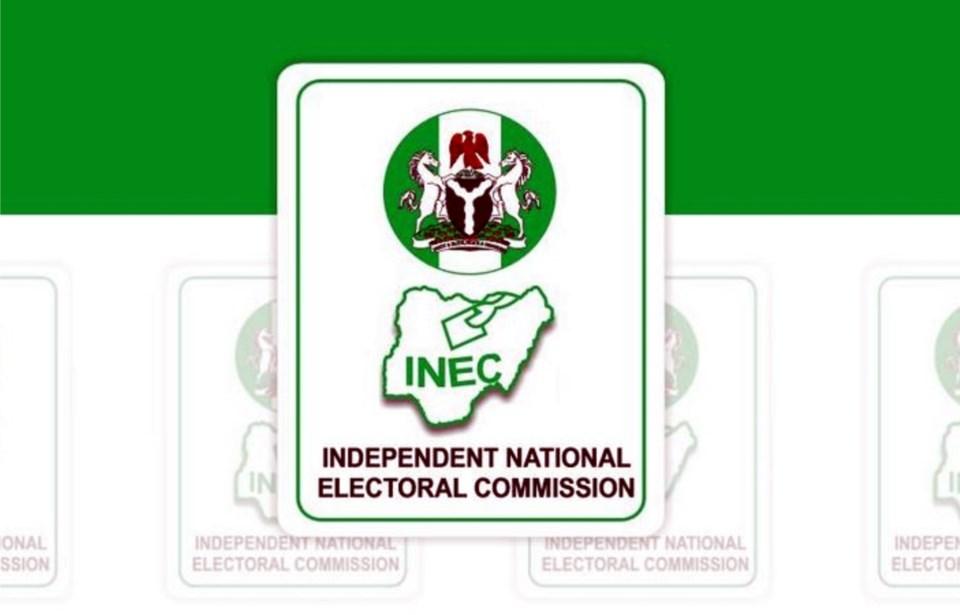 INEC11