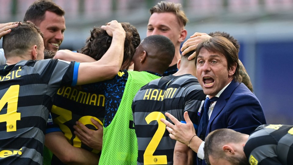 Inter-Milan-1-1