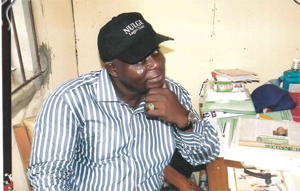 Mr-Akinsanya