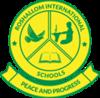 Roshallom International Schools