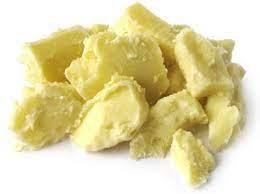 shea butter1