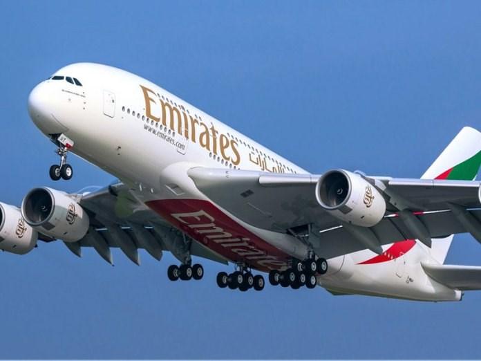UAE travel rrrrr