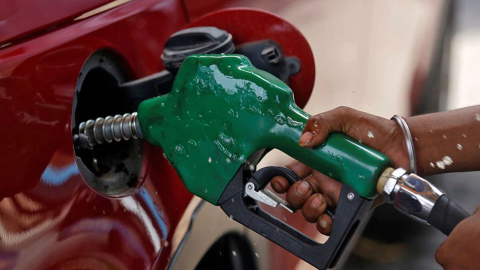 What a Sudden Increase in Petrol Pump Price Can Do to the Average Nigerian This April