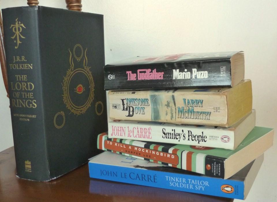 05-04-2021 BestBooks