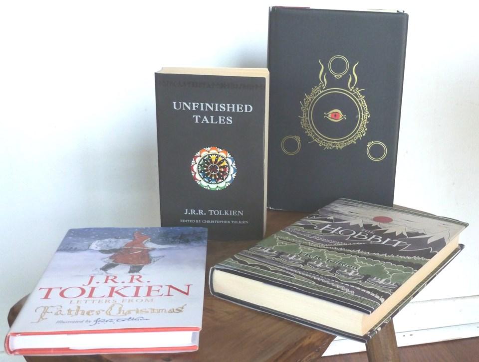 07-08-2021 TolkienBooks610