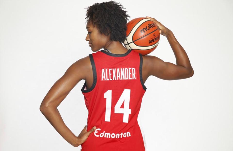 2020-05-13 Kayla Alexander