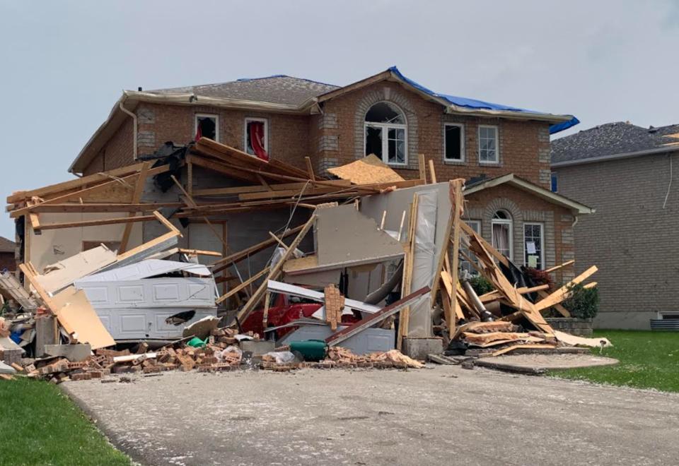 2021-07-20 Tornado clean-up RB 4