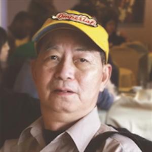 Chee-Wing-Fong-1479210588