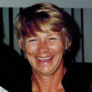 Diane-Penwarden-1479739599