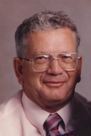 Frank Fralick