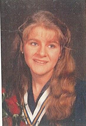 Knowlinson, Cynthia