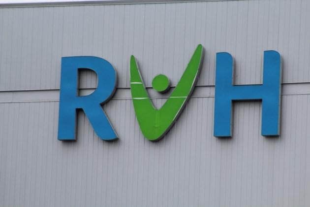 2019-03-14 RVH RB 1