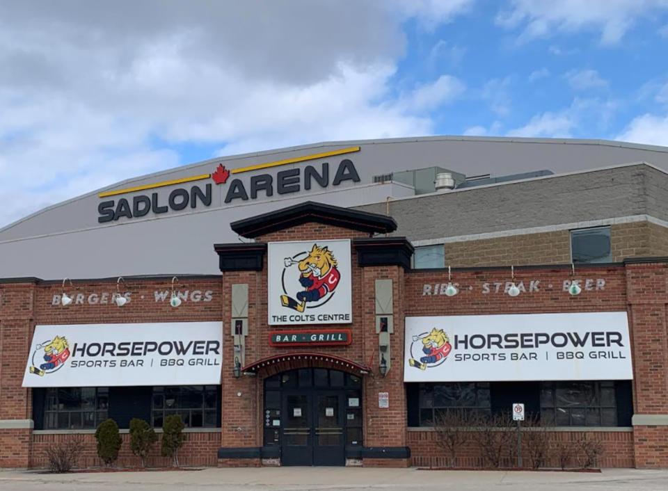 2021-03-12 Sadlon Arena RB 1