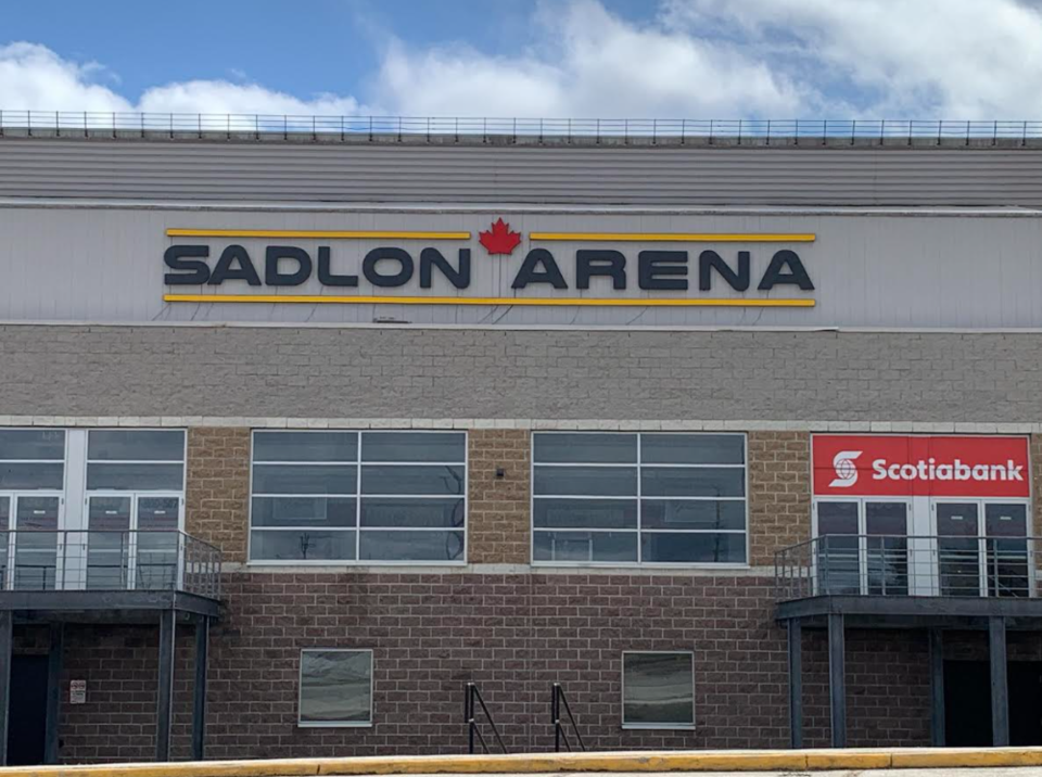 2021-03-12 Sadlon Arena RB 3