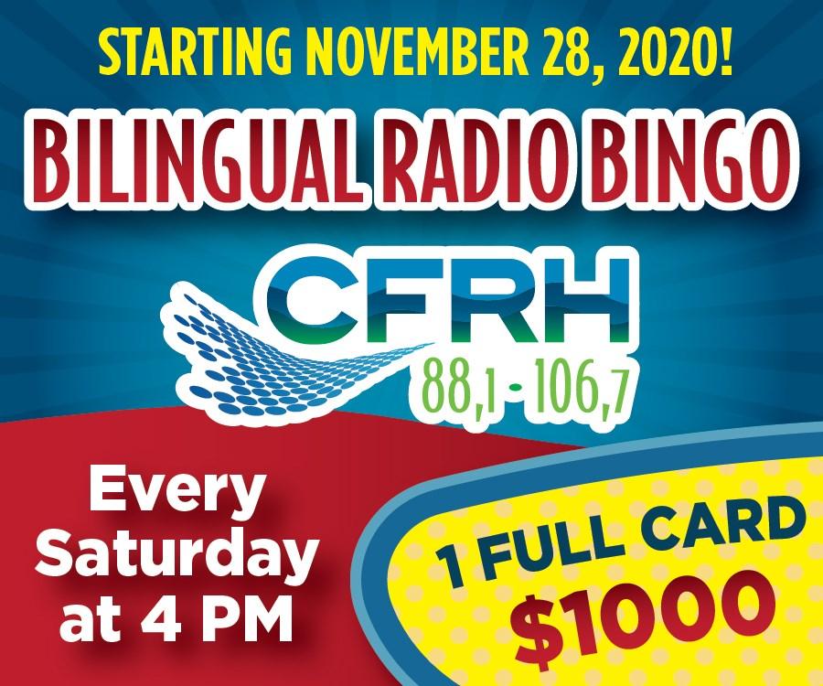 Radio-Bingo-HUB-Barrietoday (1)