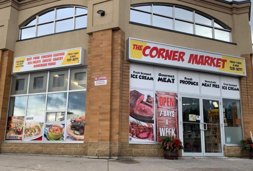 2020-12-14 Corner Market RB 3