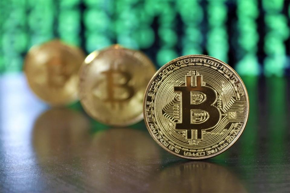 2021-02-25 Bitcoin