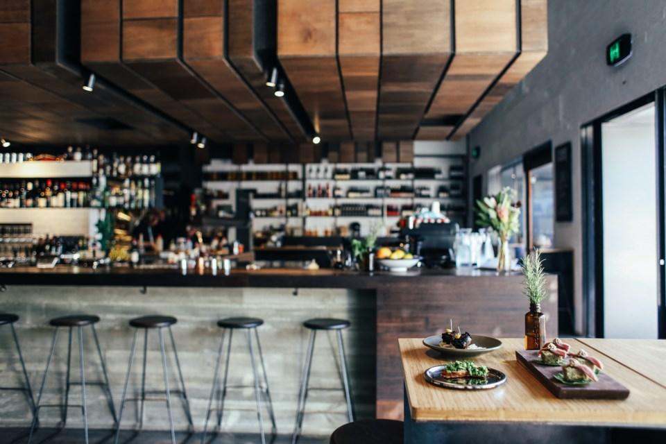 2021-05-17 Restaurant