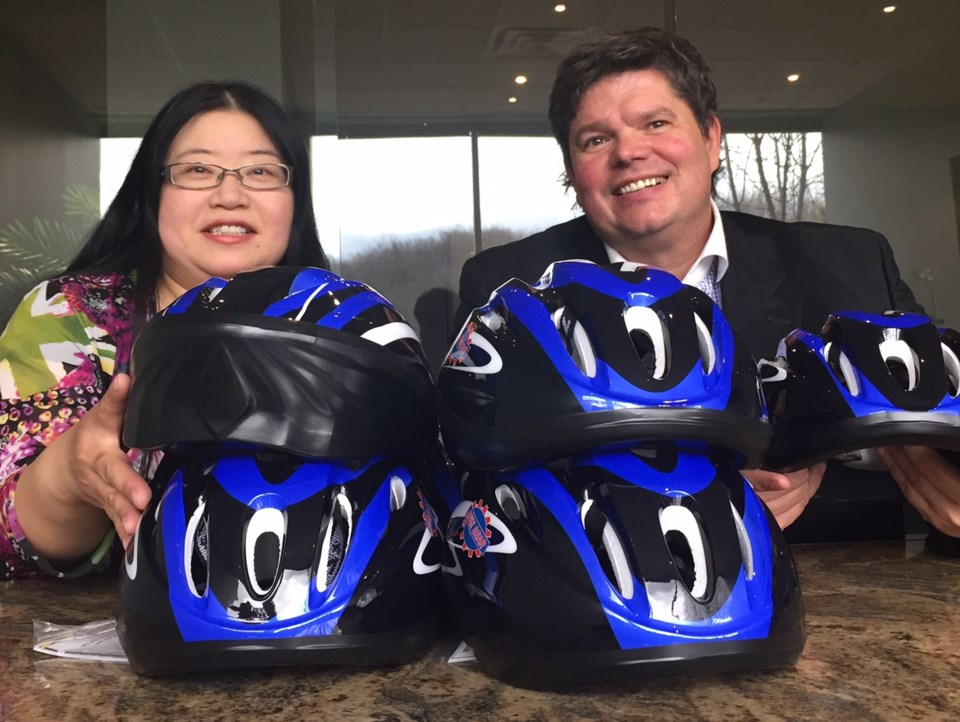 helmets lawyer 2