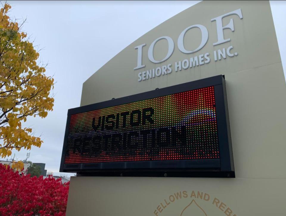 2020-10-22 IOOF Seniors Homes RB 1
