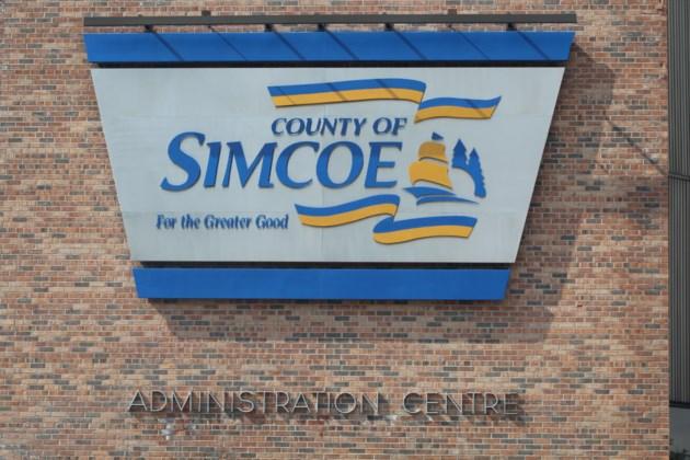 2018-07-27 Simcoe County Admin 2 RB