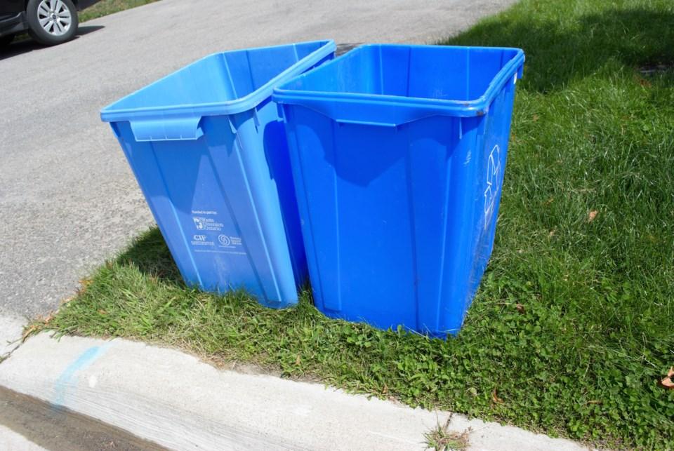 2019-08-15 Recycling JO-001