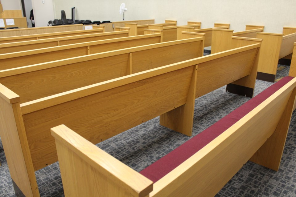 2019-04-25 Courtroom RB 4