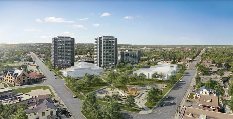 2019-04-29 HIP Central plans RB 1