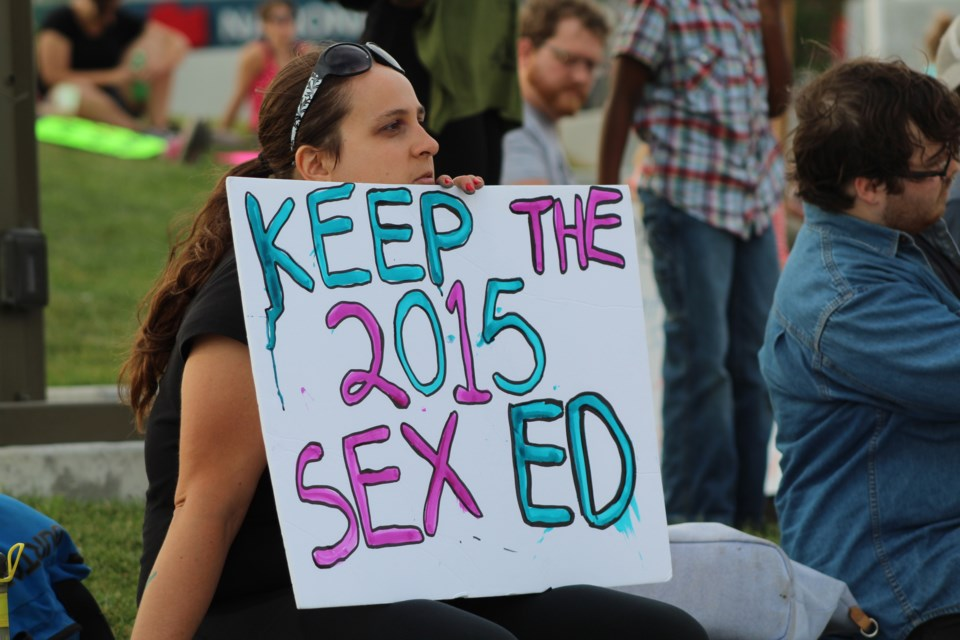2018-07-20 Sex-Ed Rally 12 RB