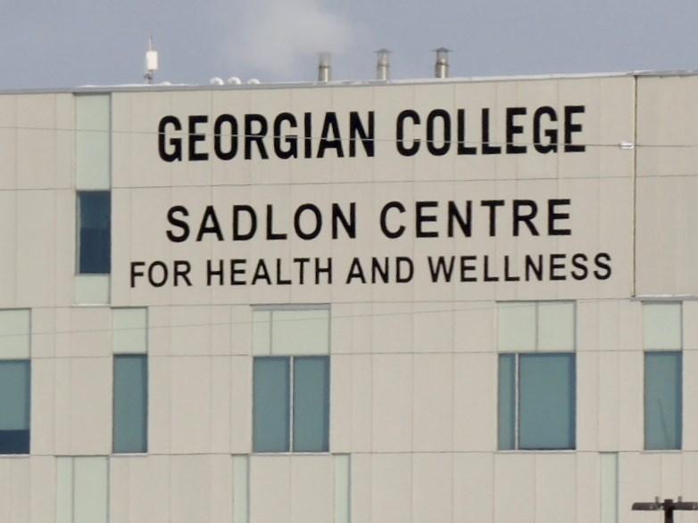 2018-02-09 Georgian College