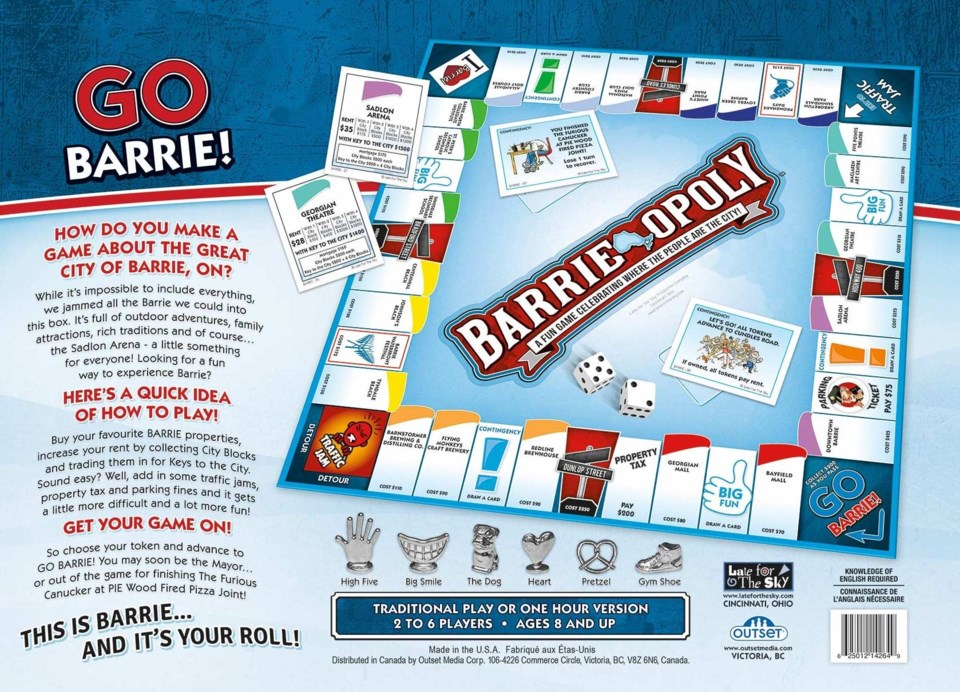 2020-06-15 Barrieopoly JO-001