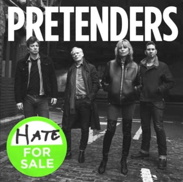 2020-09-24 Pretenders