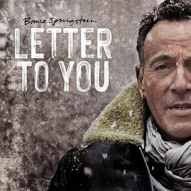 2020-11-05 Bruce Springsteen MAIN