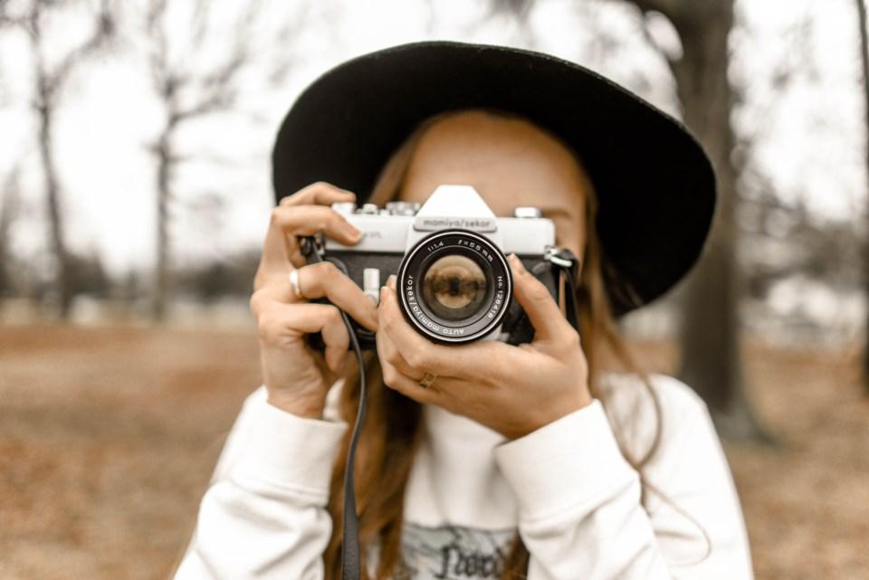 2021-04-07 Photographer