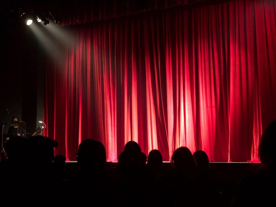 2021-07-28 Theatre