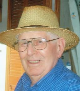 2020-01-17 Harry Squibb
